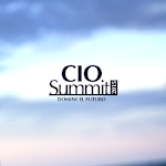 CIO SUMMIT 2015 APK Image