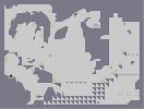 Thumbnail of the map 'Ashes 2 // Wonderguard'