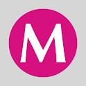 Maximiles icon