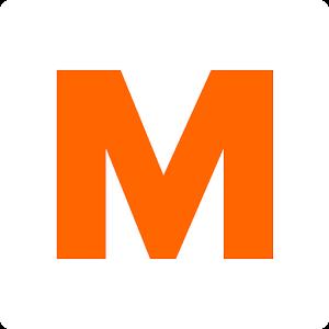 Migros Einkaufen Amp Sparen Android Apps On Google Play