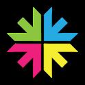 mySync icon