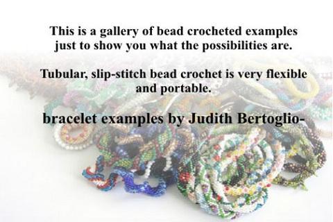 BCD Gallery Bracelets