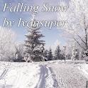 Falling Snow 2 icon