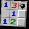 hack de Minesweeper Classic gratuit télécharger