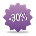 Soldes icon