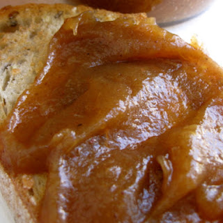 All-Purpose Apple Butter