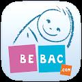 Android aplikacija Bebac na Android Srbija