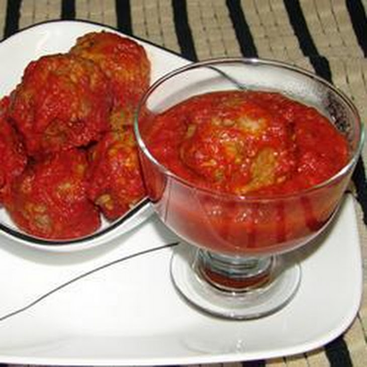 Quick Pasta Sauce Recipe | Yummly
