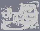 Thumbnail of the map 'SubMachine 6'