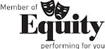 Equity Magic Circle