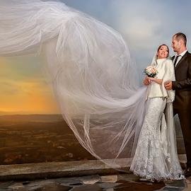 bride and groom by Dejan Nikolic Fotograf Krusevac - Wedding Bride & Groom ( aleksandrovac, kraljevo, vencanje, novi sad, jagodina, krusevac, beograd, svadba, kragujevac, subotica, fotograf )