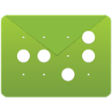 BrailleReader icon
