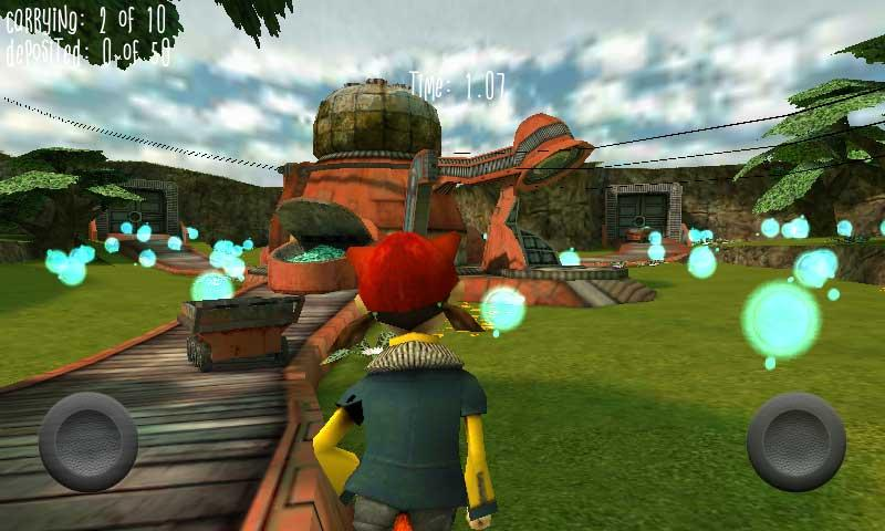 download 3d games of pokemon