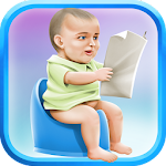 Potty Training Tips APK Image