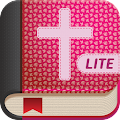 App Daily Prayer Guide (Lite) APK for Kindle