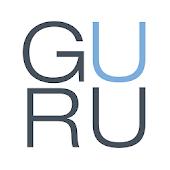 Free Download Stylish Guru APK for Samsung