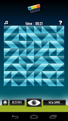 玩解謎App|Kubikoo免費|APP試玩