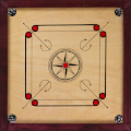 Carrom APK for Ubuntu