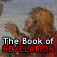 The Book of Revelation icon