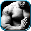 Gym Coach APK for Bluestacks