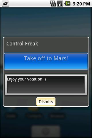 玩生產應用App|Control Freak免費|APP試玩