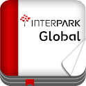 Interpark Global Books icon