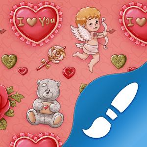 Download Full I Love You: wallpaper & theme 1.1.3 APK Full APK download, APK GAMES & APPS
