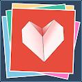 App Imagens com Mensagens de Amor APK for Windows Phone