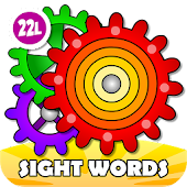 App Sight Words Games && Flash card APK for Windows Phone