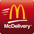 App McDelivery Malaysia APK for Kindle