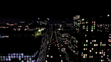 Screenshot of Your City 3D Free