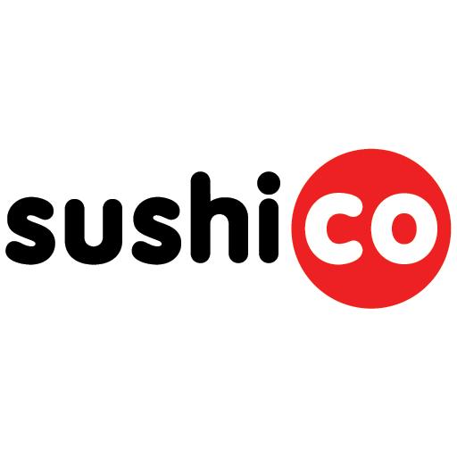 Sushico 生活 App LOGO-APP試玩
