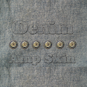 AMP Skins: Denimated(Jeans)