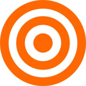 Foobot Icon