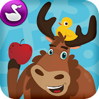 Moose Math by Duck Duck Moose For PC (Windows And Mac)