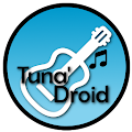 Free Download Free Guitar Tuner APK for Samsung