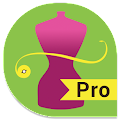 Download My Diet Coach - Pro APK for Android Kitkat