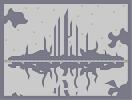 Thumbnail of the map 'Stargate Atlantis'