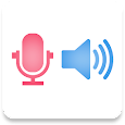 Mike & Speaker APK Version 1.1