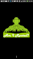 Screenshot of Am I Rooted? (Root Checker)