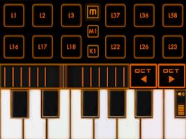 Screenshot of Bass Drop Trap - Lite