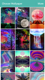 Psychedelic-Wallpapers-HD