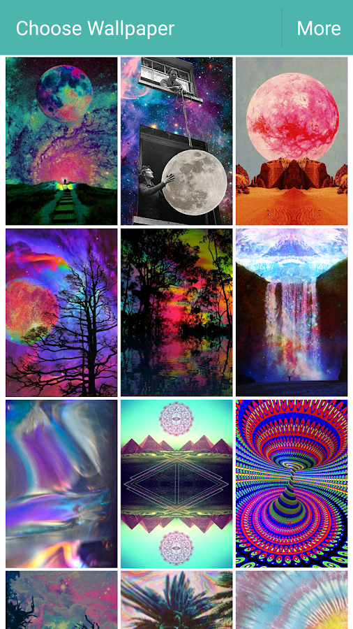 Psychedelic-Wallpapers-HD 8