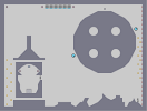 Thumbnail of the map 'Button Moon'