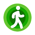 Noom Walk Pedometer for Lollipop - Android 5.0