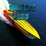 Speed Boat Racing 7 Apk