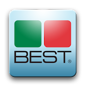 App BEST Mobile Client 2 version 2015 APK