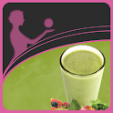Green Smoothie ENIFIT icon