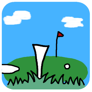Chip Shot Golf - Free