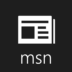 MSN News - Breaking Headlines APK for iPhone